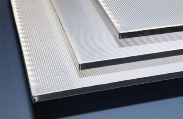 Technic LED Light Panel